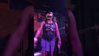 Bela Dona Half Note Lounge 6/14/18