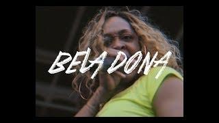 Bela Dona | Um Bop Bop | DC Funk Parade 2018 | 5/12/18